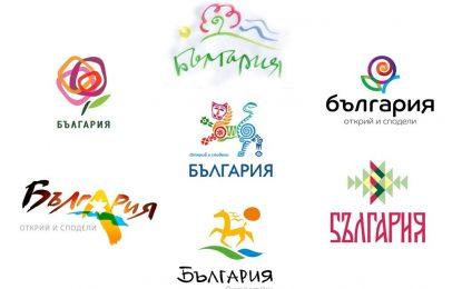 България ще кара със старото лого засега