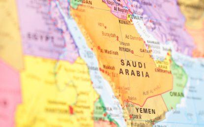 МВФ вещае $500 милиарда спад в приходите от петрол за Близкия изток