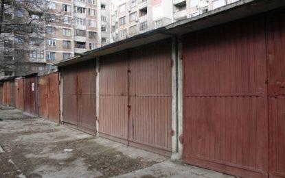 Пловдивчани ще плащат за паркинг край дома
