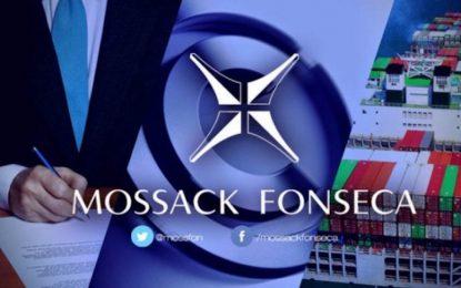 В Mossack Fonseca работили и за Пеевски