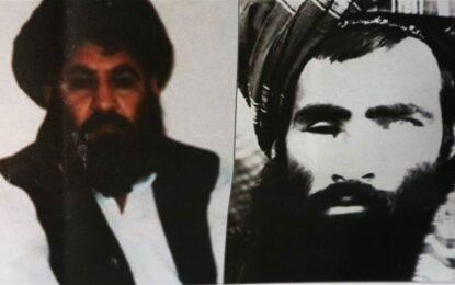 Лидерът на талибаните в Афганистан е ликвидиран