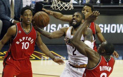 """Избрано от НБА: Тайрън Лу записа рекордна 10-а победа с """"Кевс"""""""