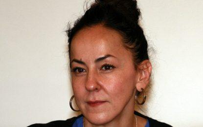 Мария Стоянова е новият шеф на СЕМ