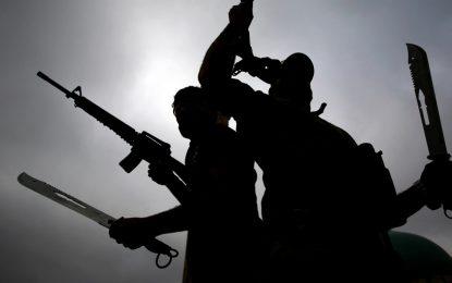 Как джихадистите използват психично болни в атентатите