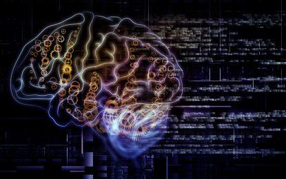 Правна кантора нае компютър с изкуствен интелект за адвокат