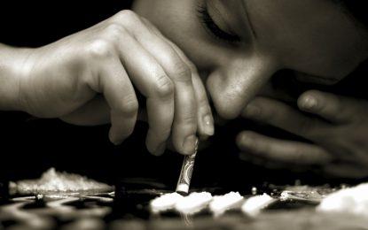 Шотландски съд даде 42 години затвор заради 3.2 тона кокаин