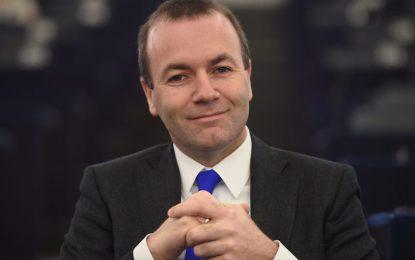 """ЕНП обяви """"Северен поток 2"""" за заплаха за сигурноста на ЕС"""