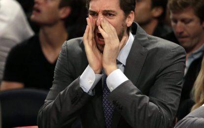 """""""Зика"""" прокуди испанци от олимпиадата"""