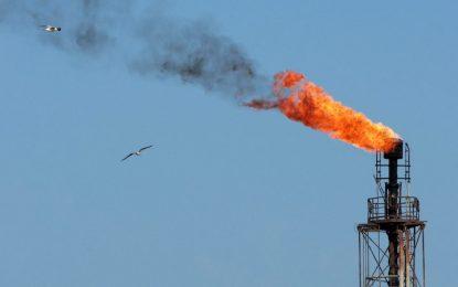 Румъния иска нефтопровод с Италия за застраховка от Москва