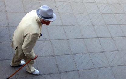 Минималната пенсия няма да става нито 200, нито 300 лева
