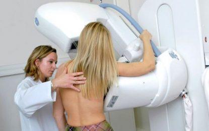 В България болните от рак са най-много