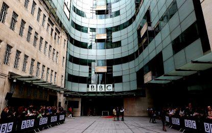 """BBC се оказа """"твърде християнска"""" за днешна Великобритания"""