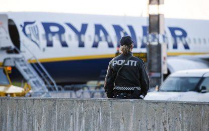 Ryanair ще бори страха от тероризма с още по-ниски цени