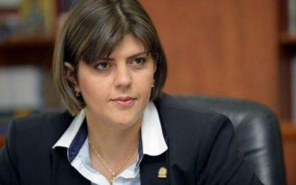 Румъния разследва бивш министър за орязан вот в чужбина