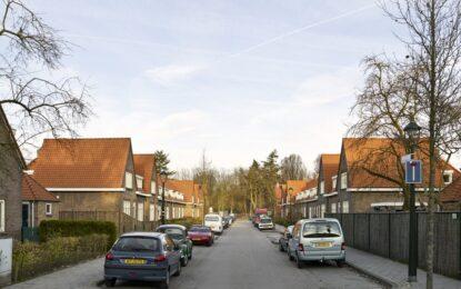 Помагаш на бежанци, плащаш по-малък наем в Холандия