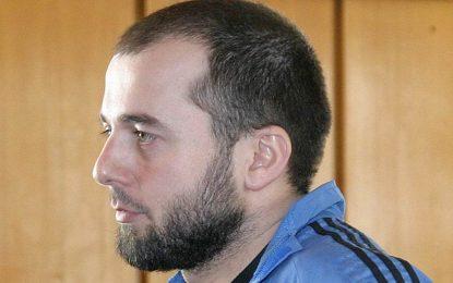 """Чеченец, свързан с атентата на """"Ататюрк"""", бил и в България"""