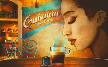 Дипломацията САЩ-Куба е с вкус на кафе