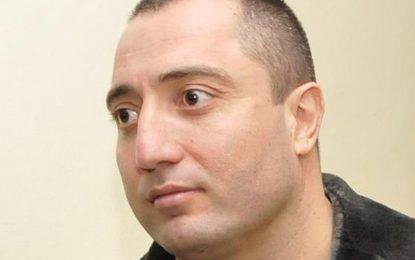 Митьо Очите вярвал в българското правосъдие