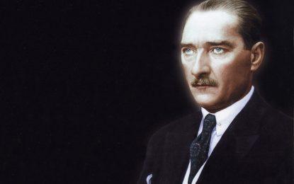 Новата конституция на Турция – с Ердоган, без Ататюрк