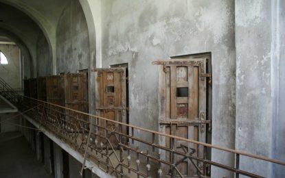 Румъния иска присъди за комунистически палачи