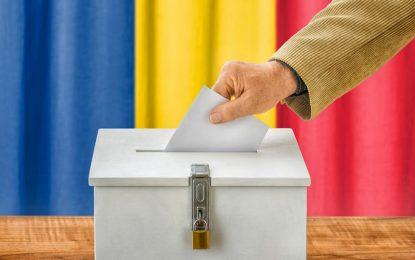 Предизборна врява за гей браковете в Румъния