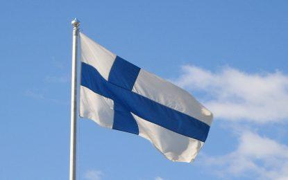 Финландия ще тества базов доход за гражданите от 2017 г.