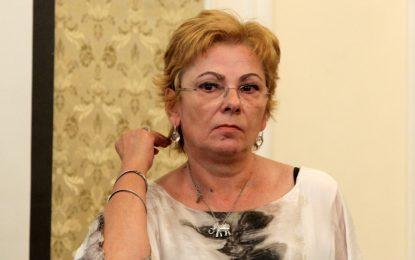 Юлия Ненкова твърди, че всичко е наред в сделката за EVN