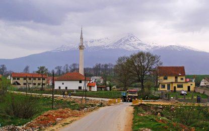 Един бивш джихадист от Косово разказва