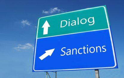 ЕС удължи санкциите срещу Крим