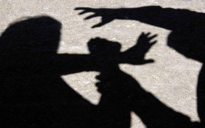 Нови масови нападения срещу жени на фестивал в Германия