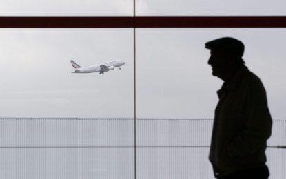 Пилотите на Air France ще стачкуват и на Евро 2016