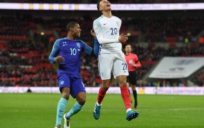 Младите звезди, които ще блеснат на Евро 2016