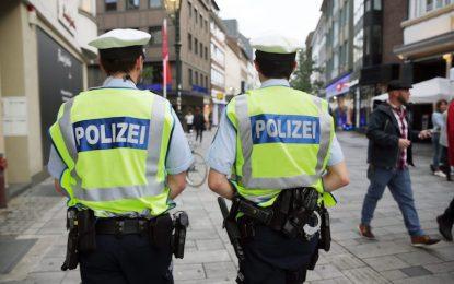 Германия разследва 180 завърнали се от Сирия