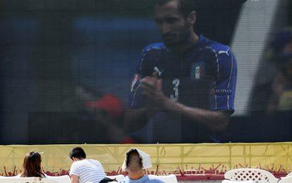 Какъв е проблемът на българския футбол