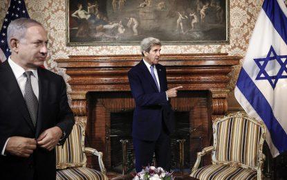 Турция и Израел се разбраха за Газа и газа