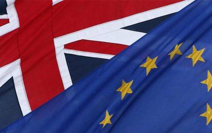 Великобритания не бърза с Brexit-a