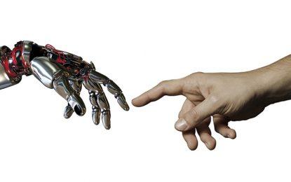 Скоро машините ще разпознават чувства