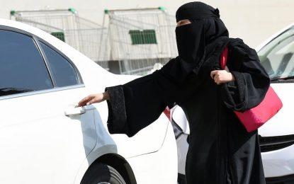 Саудитски фонд наля $3.5 милиарда в Uber