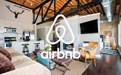 Кметове от цял свят създават обща регулация за Uber и Airbnb
