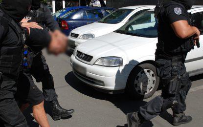 """Само един """"главанак"""" от """"махленската свада"""" остава в ареста"""