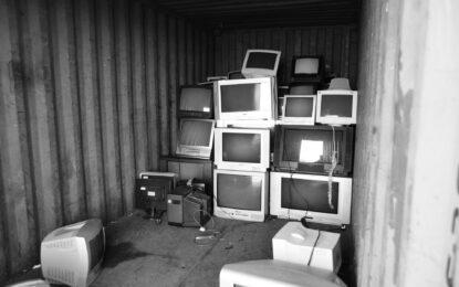 Мрежата вече конкурира телевизията в праймтайма
