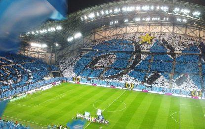 Стадионите на Евро 2016 се оказаха пробиваеми за терористи