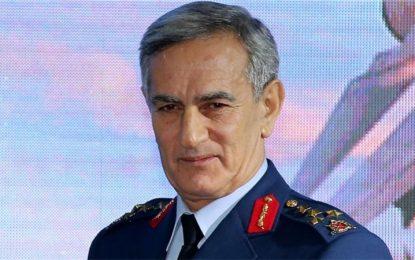 Албанска връзка в опита за преврат в Турция