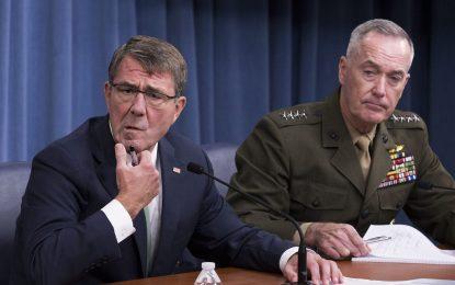 Турция намеси САЩ в проваления преврат, Вашингтон отрече