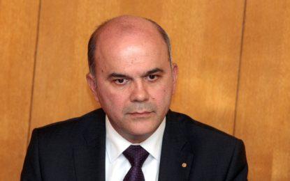 Бисер Петков още 4 години начело на НОИ