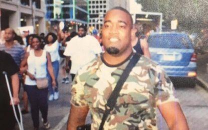 Снайперисти убиха петима полицаи в Далас