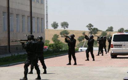 """В Казахстан код """"червено"""" за заплаха от тероризъм, в Ереван – заложници"""
