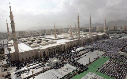Атентатите в Медина удариха по самия ислям