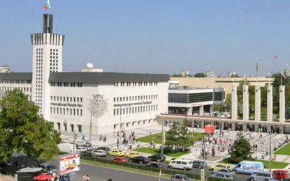 В Пловдив ще има зона за свободна търговия с китайско участие