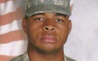 Снайперистът от Далас е войник от запаса и е действал сам